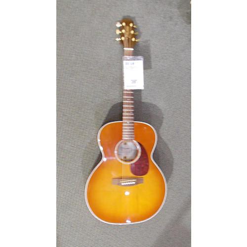 Takamine G SERIES EG430S-VV Acoustic Electric Guitar
