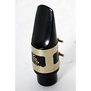 Meteoro G Series Alto Saxophone Mouthpiece