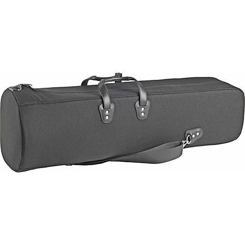 Reunion Blues G Series Bass Trombone Cordura Bag-thumbnail