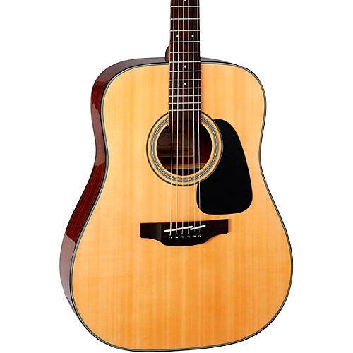 Takamine G Series Dreadnought Solid Top Acoustic Guitar-thumbnail