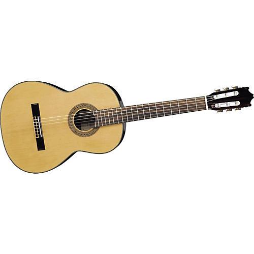 Ibanez G Series G100 Classical Guitar-thumbnail