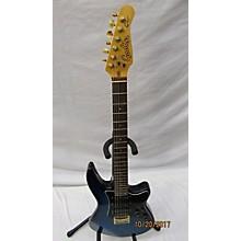 Godin G Series G4000 HSS Solid Body Electric Guitar