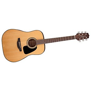 Takamine G Series GD10 Dreadnought Acoustic Guitar