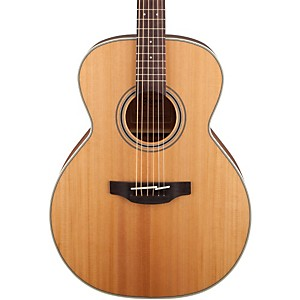 Takamine G Series GN20 NEX Acoustic Guitar by Takamine