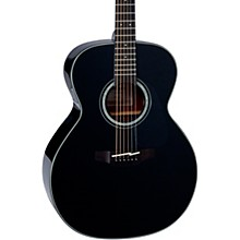 G Series GN30 NEX Acoustic Guitar Gloss Black