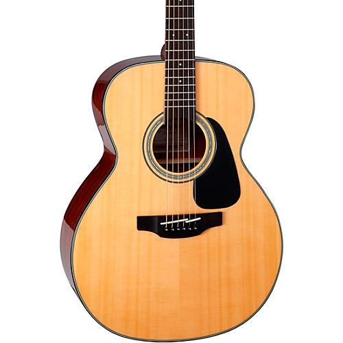 takamine g series gn30 nex acoustic guitar guitar center. Black Bedroom Furniture Sets. Home Design Ideas