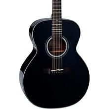 Takamine G Series GN30 NEX Cutaway Acoustic Guitar