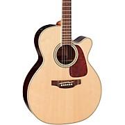 Takamine G Series GN71CE NEX Cutaway Acoustic-Electric Guitar