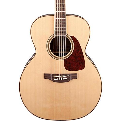 Takamine G Series GN93 NEX Acoustic Guitar