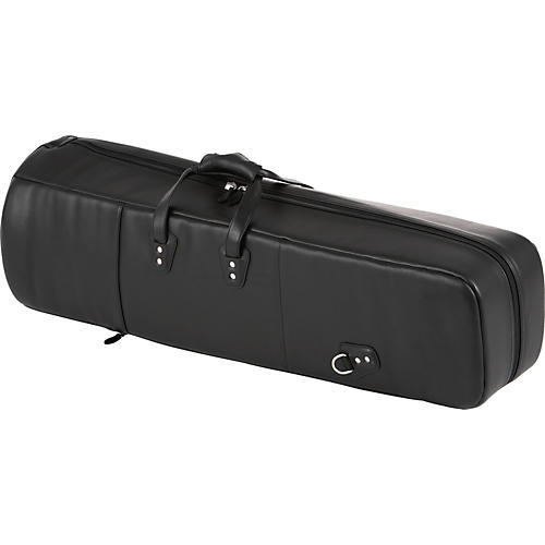 Reunion Blues G Series Leather Bass Trombone Case