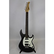 Cort G Series Solid Body Electric Guitar
