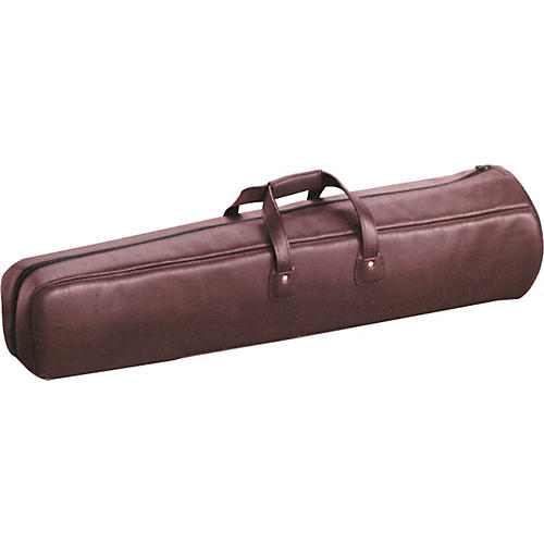 Reunion Blues G Series Tenor Trombone Bag Leather-thumbnail