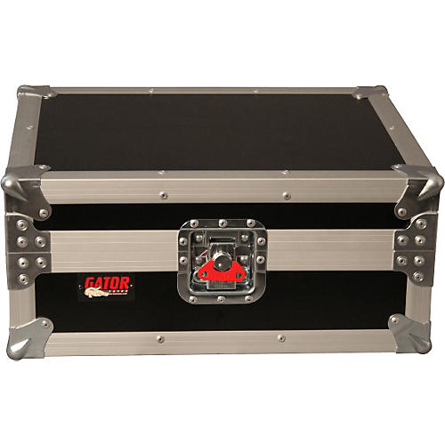 Gator G-TOUR-D-5.5X14 ATA Molded Snare Drum Case
