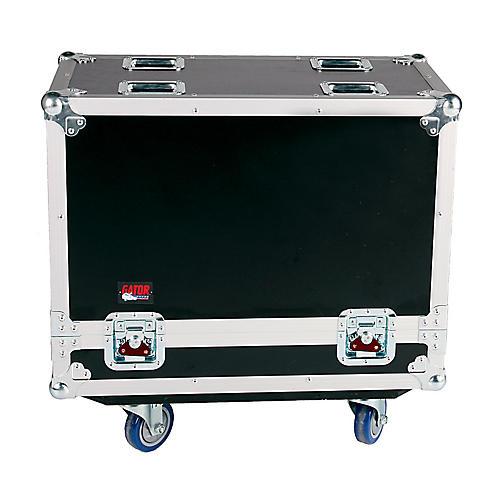 Gator G-TOUR SPKR-2K8 Speaker Transporter