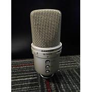 Samson G TRACK Condenser Microphone