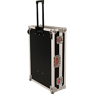 Gator G-Tour 20x30 Rolling ATA Mixer Road Case by Gator