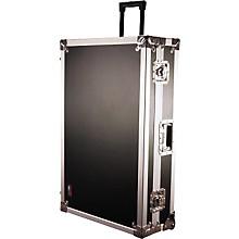 Gator G-Tour 24x36 ATA Mixer Road Case