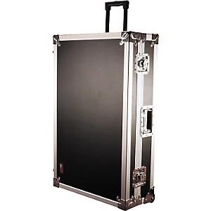 Gator G-Tour 24x36 ATA Mixer Road Case by Gator