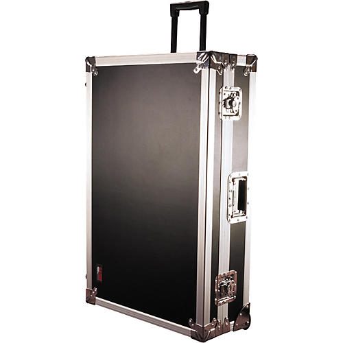 Gator G-Tour 24x36 ATA Mixer Road Case-thumbnail