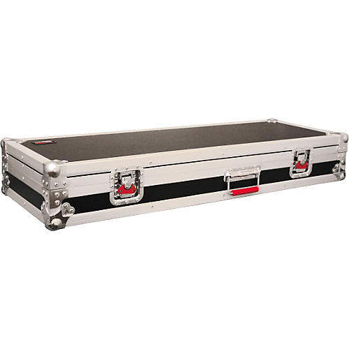Gator G-Tour ATA Bass Flight Case-thumbnail