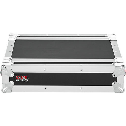 Gator G-Tour EFX 2 ATA Shallow Rack Road Case