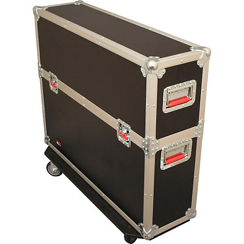 Gator G-Tour LCD/Plasma Screen Case