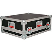 Gator G-Tour Mixer Road Case