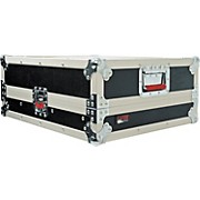 Gator G-Tour SLMX12 Tour Style Fixed Angle Mixer Case