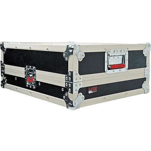 Gator G-Tour SLMX12 Tour Style Fixed Angle Mixer Case-thumbnail