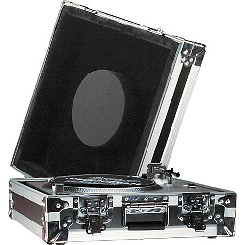 Gator G-Tour T-Table ATA-Style Turntable Road Case