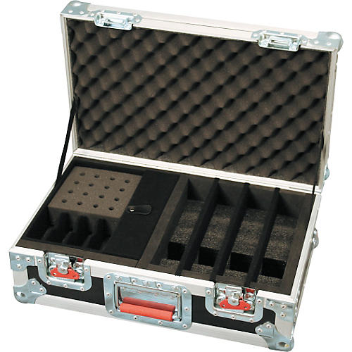 Gator G-Tour Wireless Microphone Case