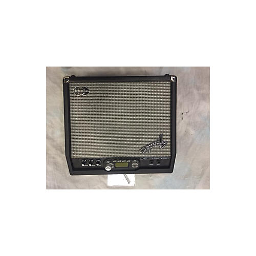 Fender G-dec 30 Guitar Combo Amp-thumbnail