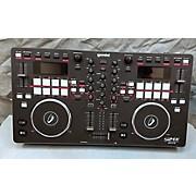 Gemini G-mx Drive DJ Controller