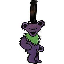 C&D Visionary G. Dead Bear Instrumental Tag