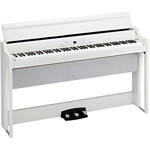 Korg G1 AIR Digital Piano by Korg