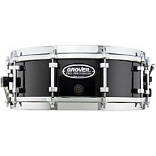 Grover Pro G1 Concert Snare Drum