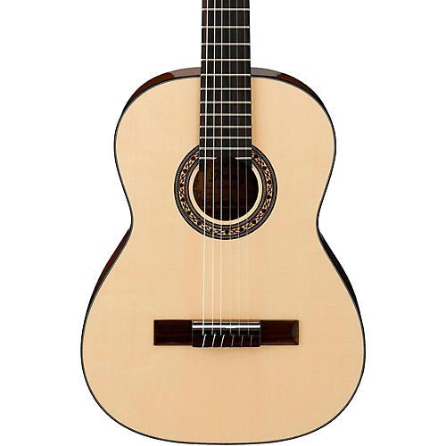 Ibanez G10-3/4-NT Classical Acoustic Guitar-thumbnail