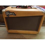 Esteban G10 Acoustic Guitar Combo Amp