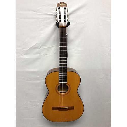 Goya G10 Classical Acoustic Guitar