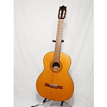 Ibanez G10 Classical Classical Acoustic Electric Guitar