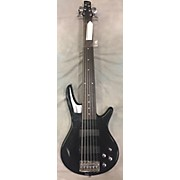 Ibanez G10 Electric Bass Guitar