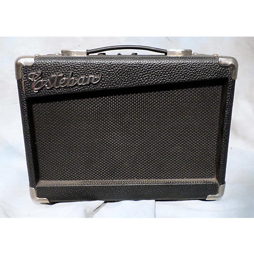 In Store Used G10 Guitar Combo Amp-thumbnail