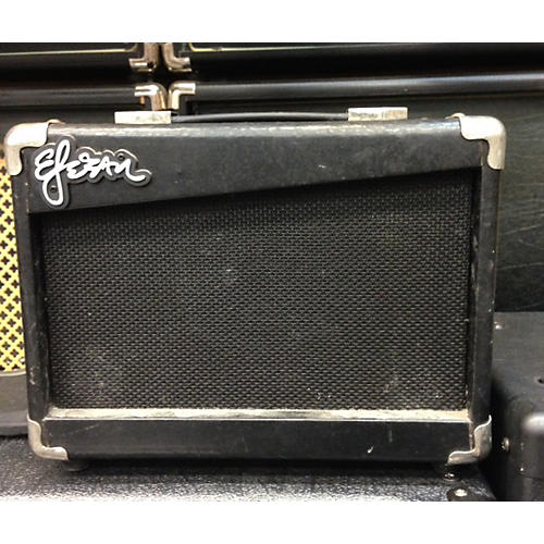 In Store Used G10 Guitar Combo Amp
