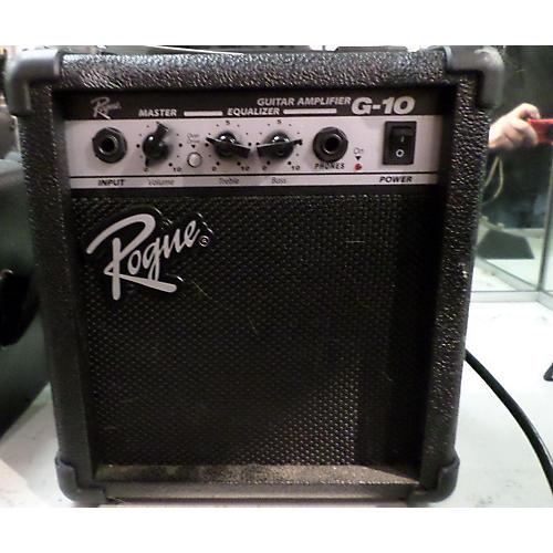 Rogue G10 Guitar Combo Amp