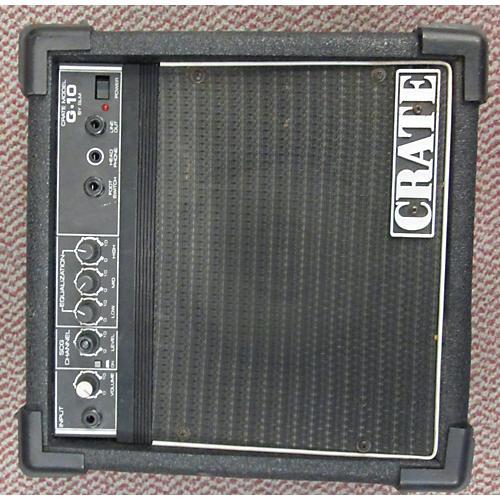 Crate G10 Guitar Combo Amp-thumbnail