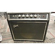 Gibson G10 Guitar Combo Amp