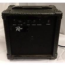 Rogue G10 Guitar Power Amp