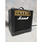 Marshall G10 MKII Guitar Combo Amp