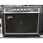 Gibson G10 Solid State Combo Amp Guitar Combo Amp