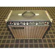 Yamaha G100-112 Guitar Combo Amp